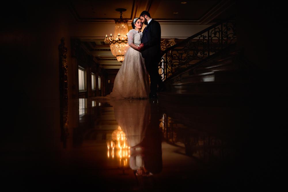 Muslim Wedding Photographer San Francisco Bay Area-0025.jpg