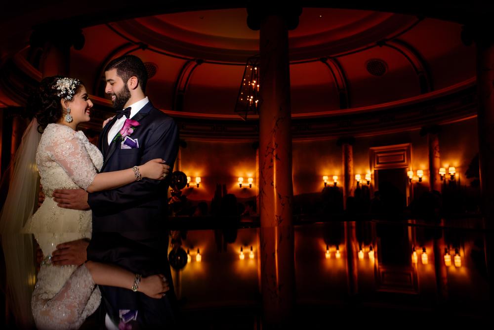 Muslim Wedding Photographer San Francisco Bay Area-0031.jpg
