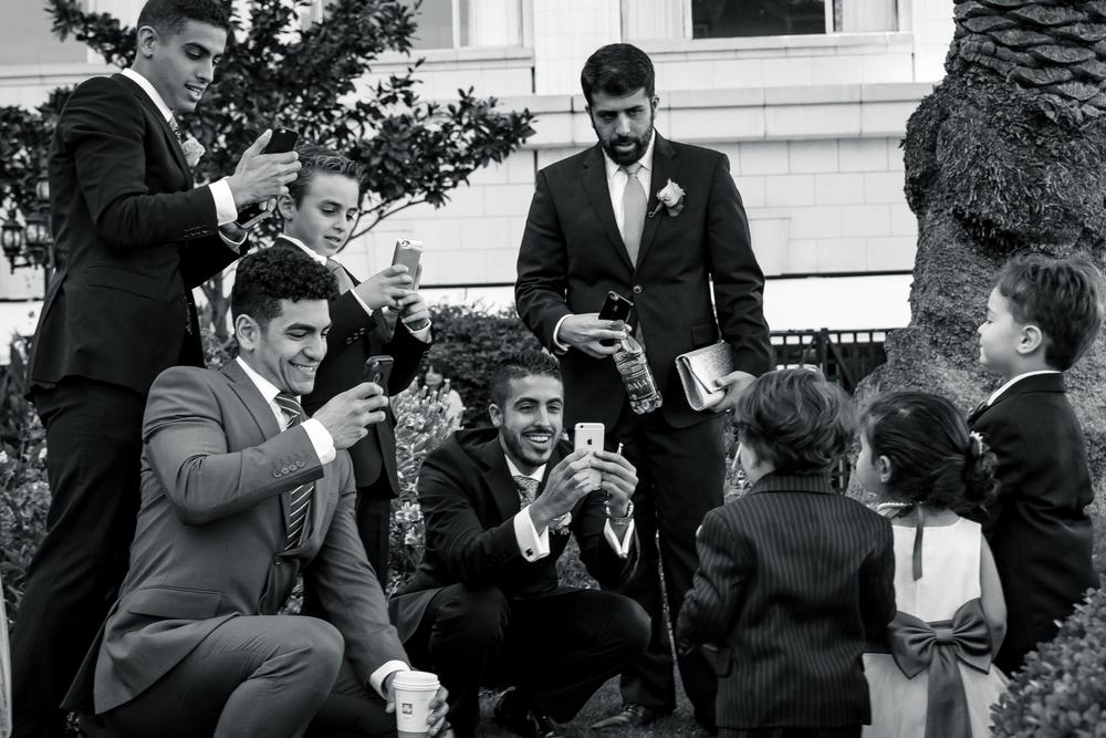 Muslim Wedding Photographer San Francisco Bay Area-0044.jpg