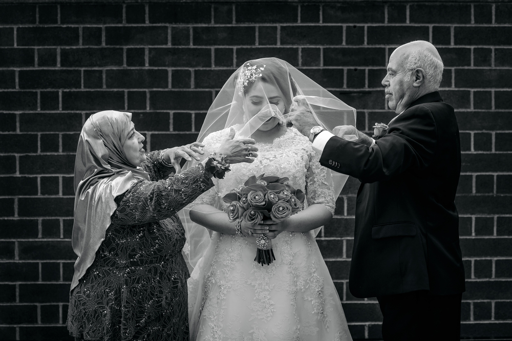Muslim Wedding Photographer San Francisco Bay Area-0049.jpg