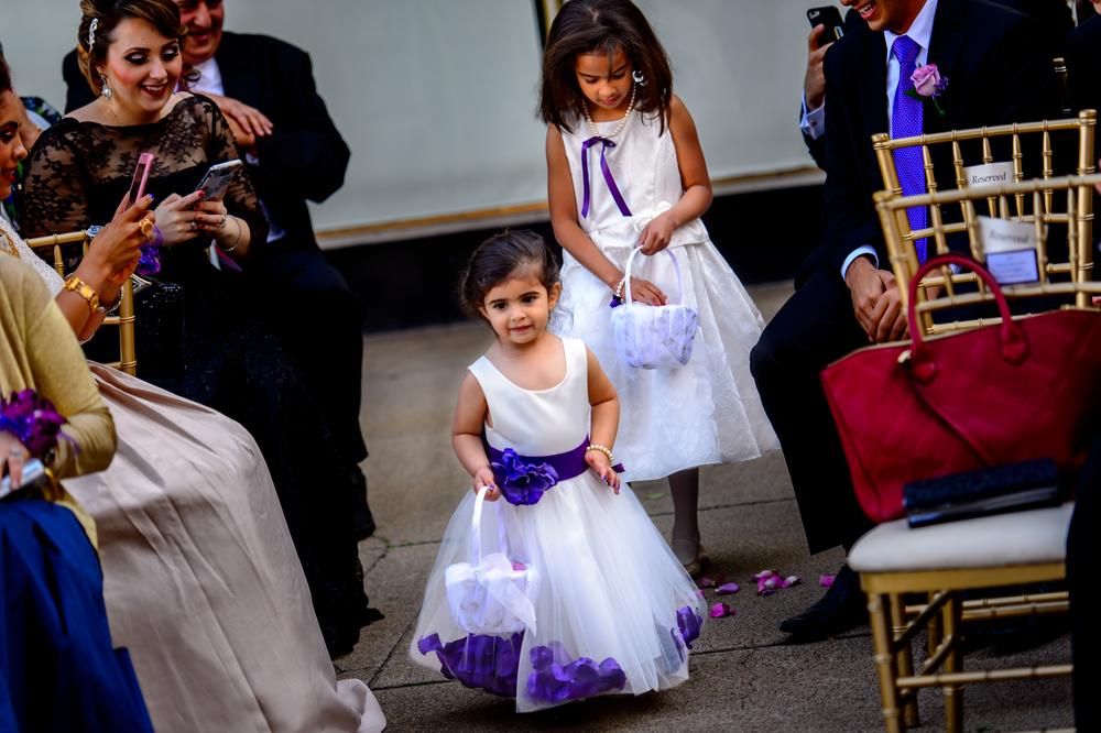 Muslim Wedding Photographer San Francisco Bay Area-0052.jpg