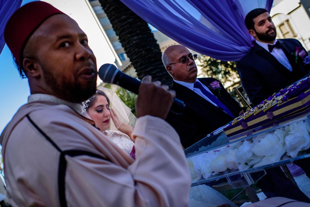 Muslim Wedding Photographer San Francisco Bay Area-0054.jpg
