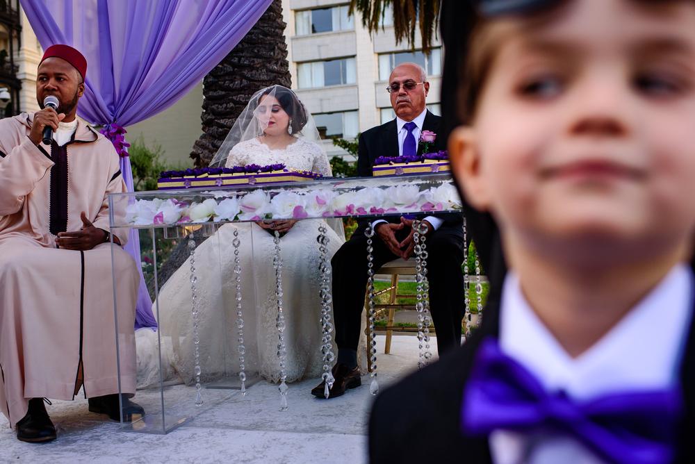 Muslim Wedding Photographer San Francisco Bay Area-0055.jpg