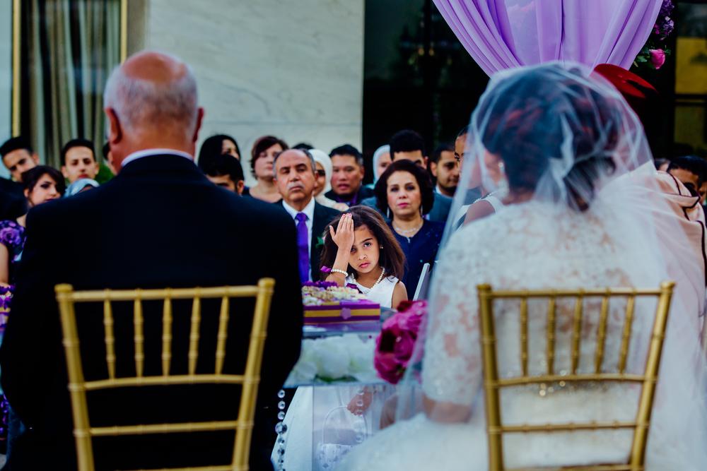 Muslim Wedding Photographer San Francisco Bay Area-0058.jpg
