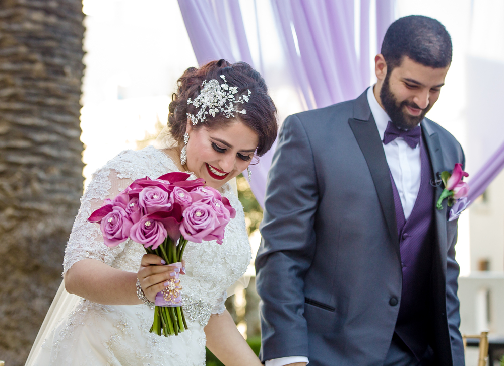 Muslim Wedding Photographer San Francisco Bay Area-0064.jpg