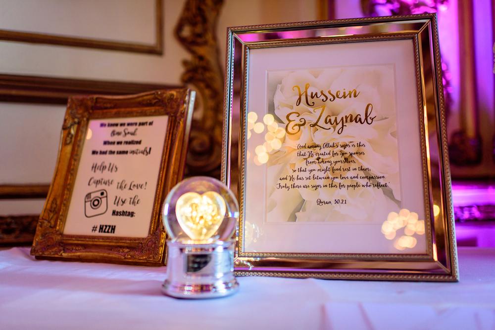 Muslim Wedding Photographer San Francisco Bay Area-0090.jpg