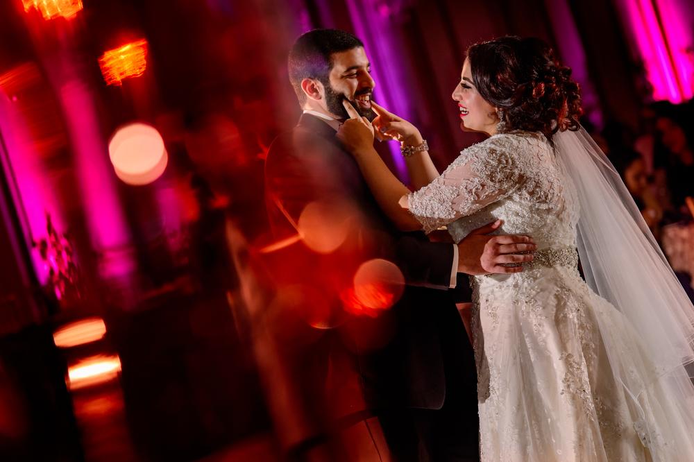 Muslim Wedding Photographer San Francisco Bay Area-0100.jpg