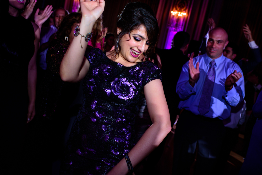 Muslim Wedding Photographer San Francisco Bay Area-0103.jpg