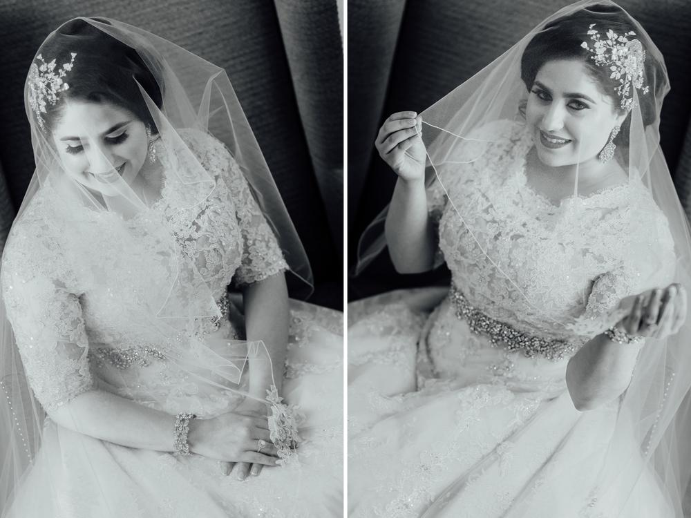 Muslim Wedding San Francisco.jpg