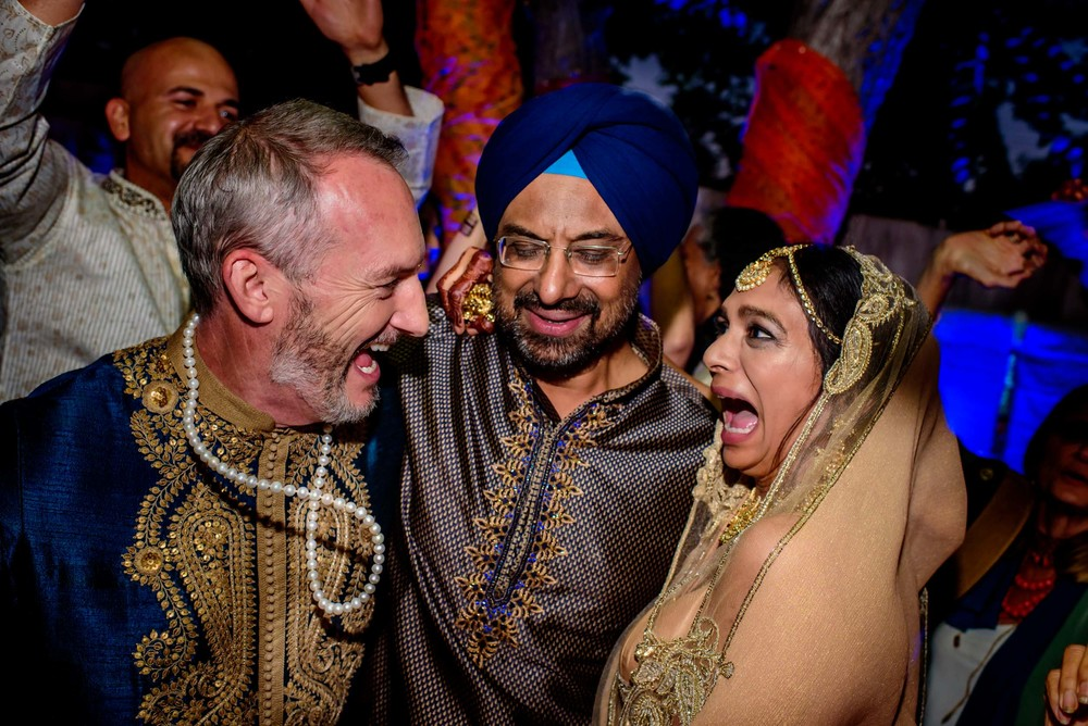 Punjabi American Fusion Wedding Bay Area-0132.jpg