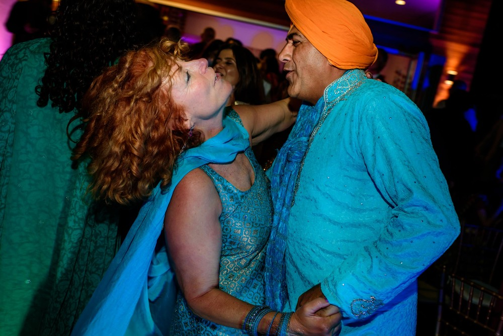 Punjabi American Fusion Wedding Bay Area-0134.jpg