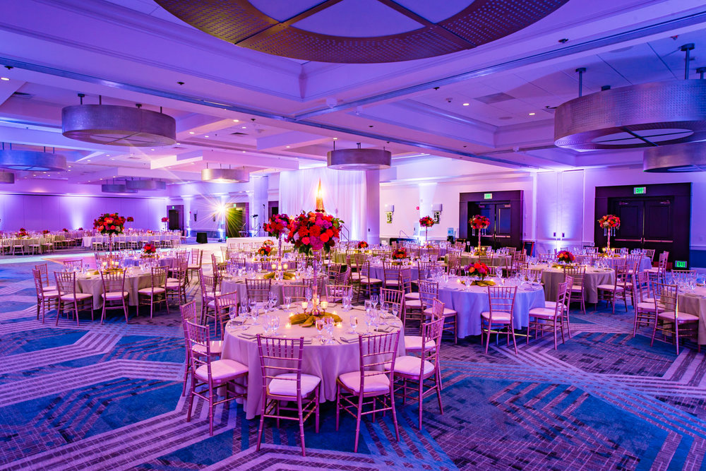 Decor by Floramor Studios