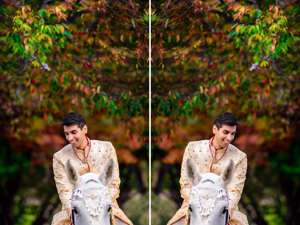 Indian Wedding Photographer Bay Area2.jpg