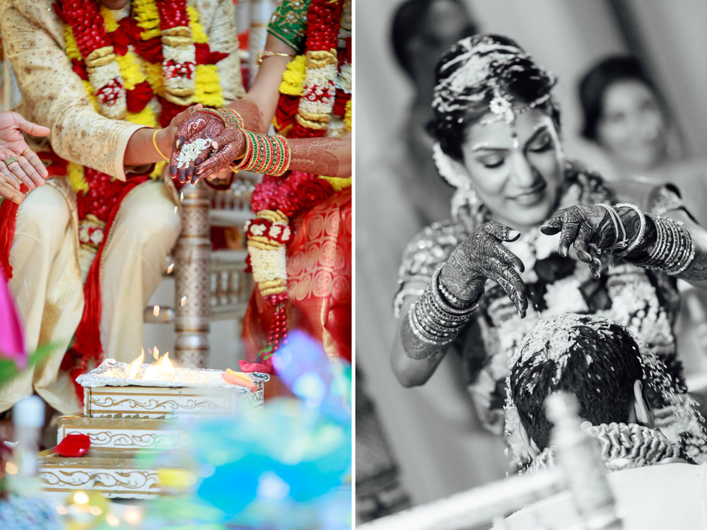 Indian Wedding Photographer Bay Area5.jpg