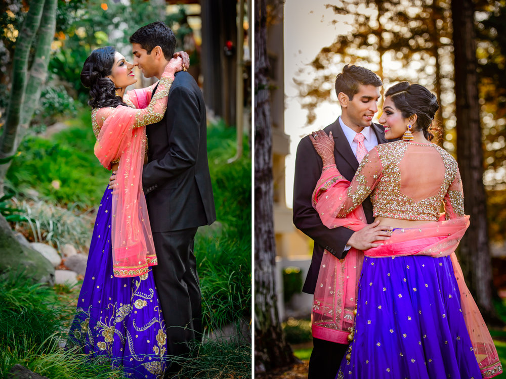 Indian Wedding Photographer Bay Area7.jpg
