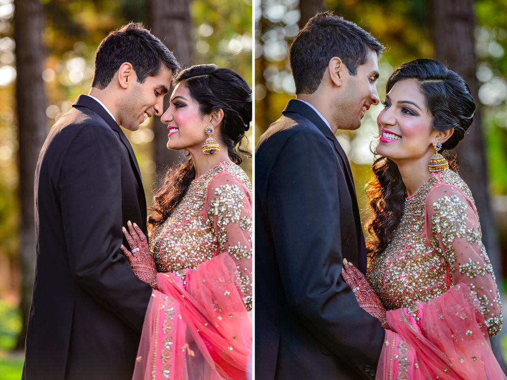 Indian Wedding Photographer Bay Area8.jpg