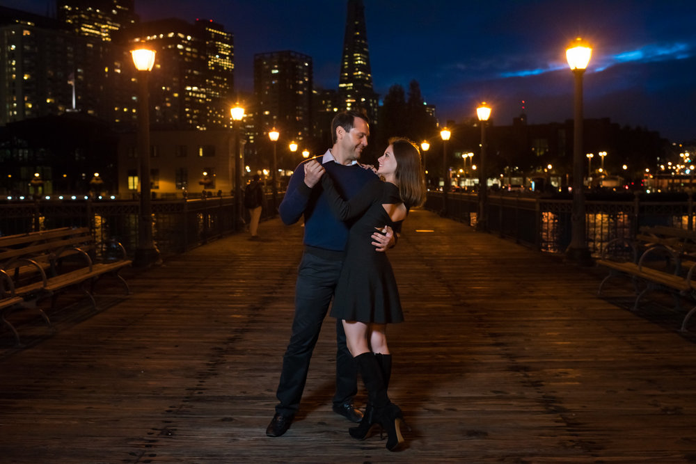 San Francisco Bay area Wedding Photographer