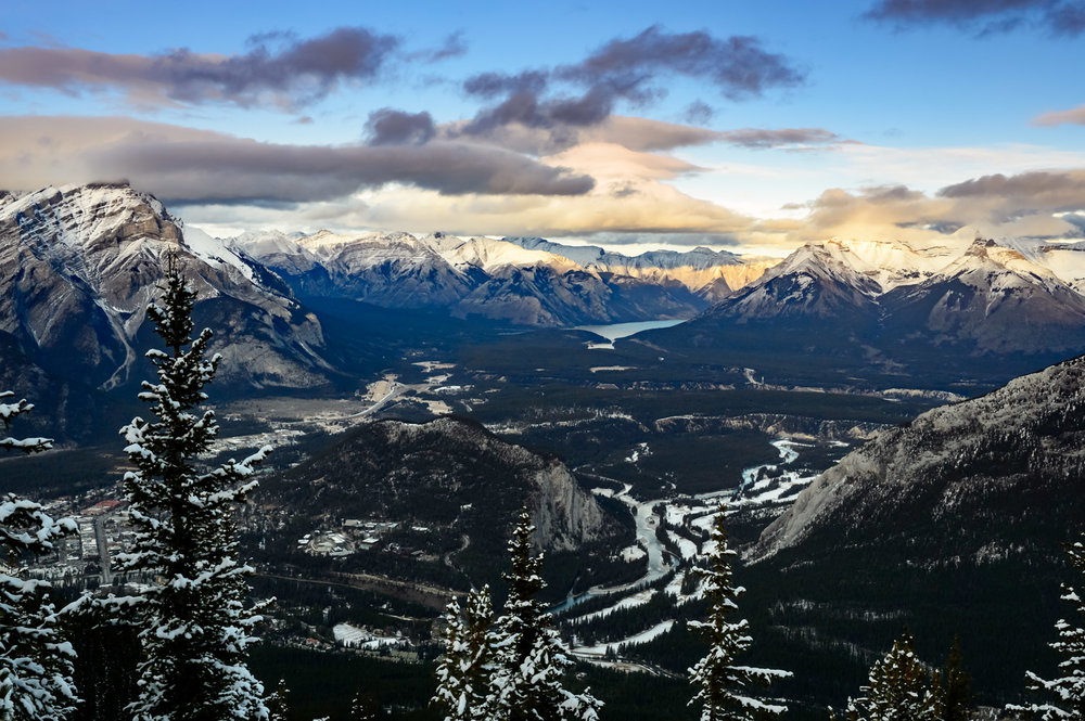Banff-0001.jpg