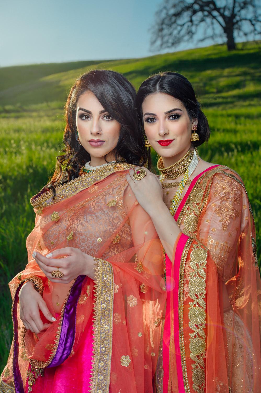 Indian Wedding Photography Bay Area