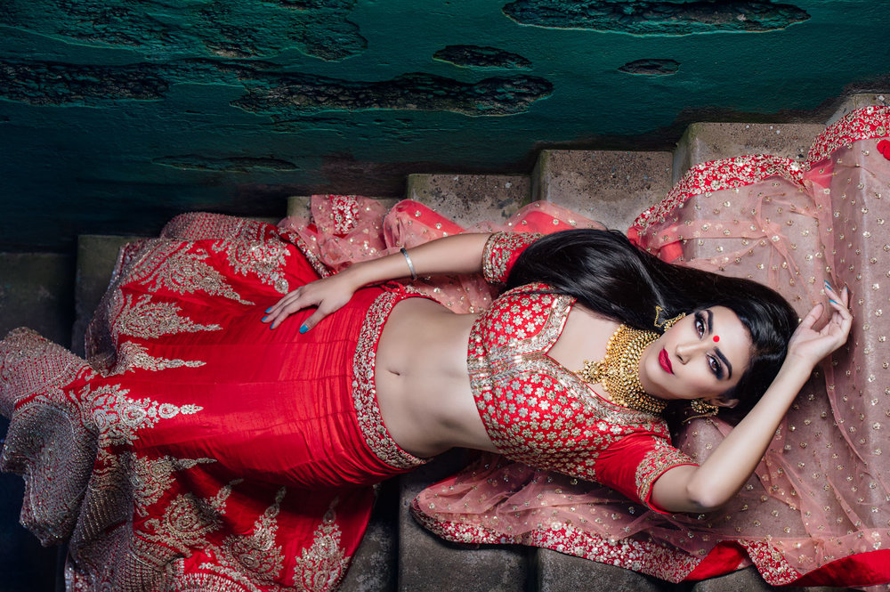 San Francisco Bay Area Indian Wedding photgrapher