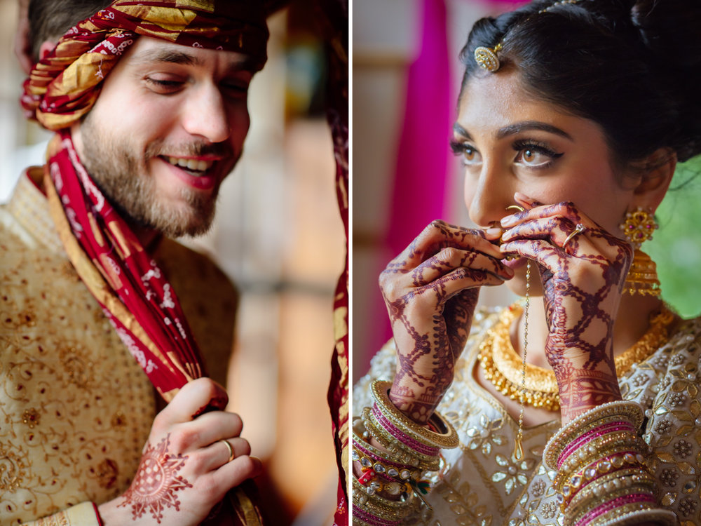 indian wedding photographer 2.jpg