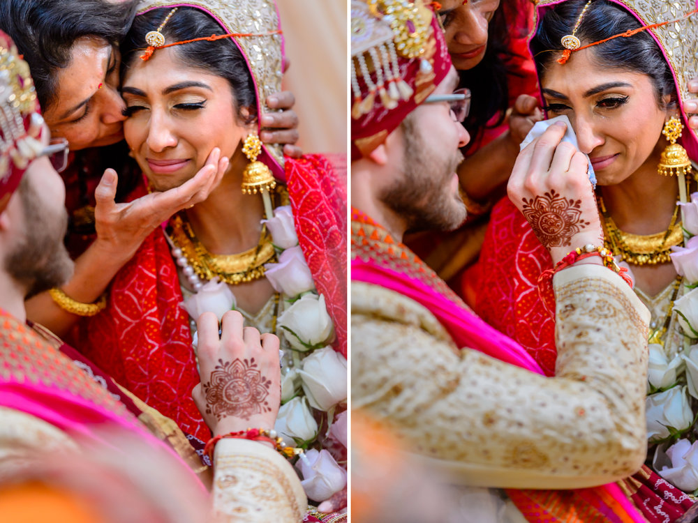 indian wedding photographer 4.jpg