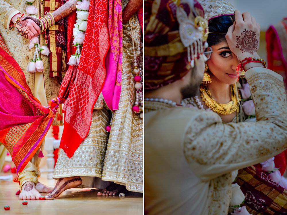 indian wedding photographer 3.jpg