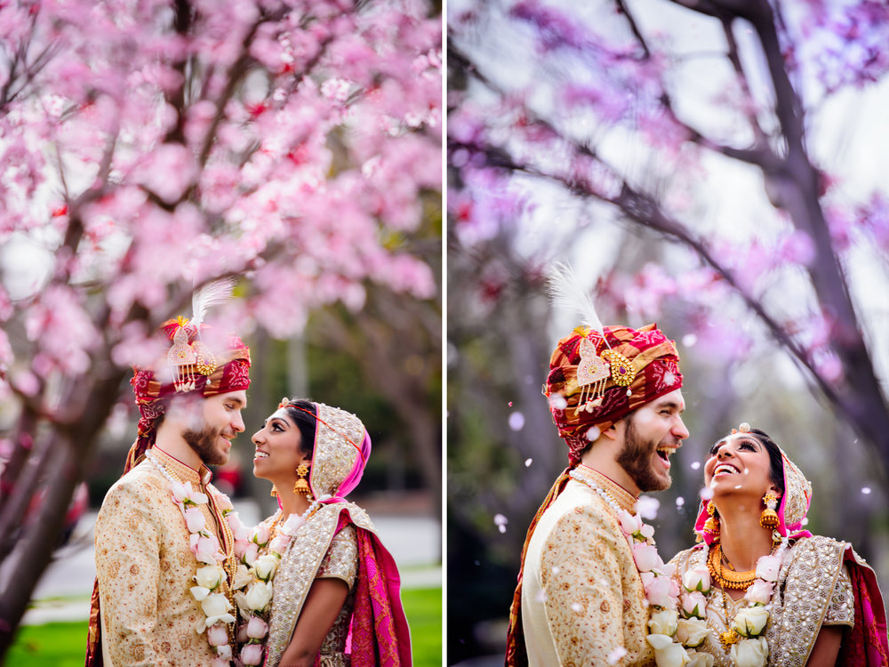 indian wedding photographer 5.jpg