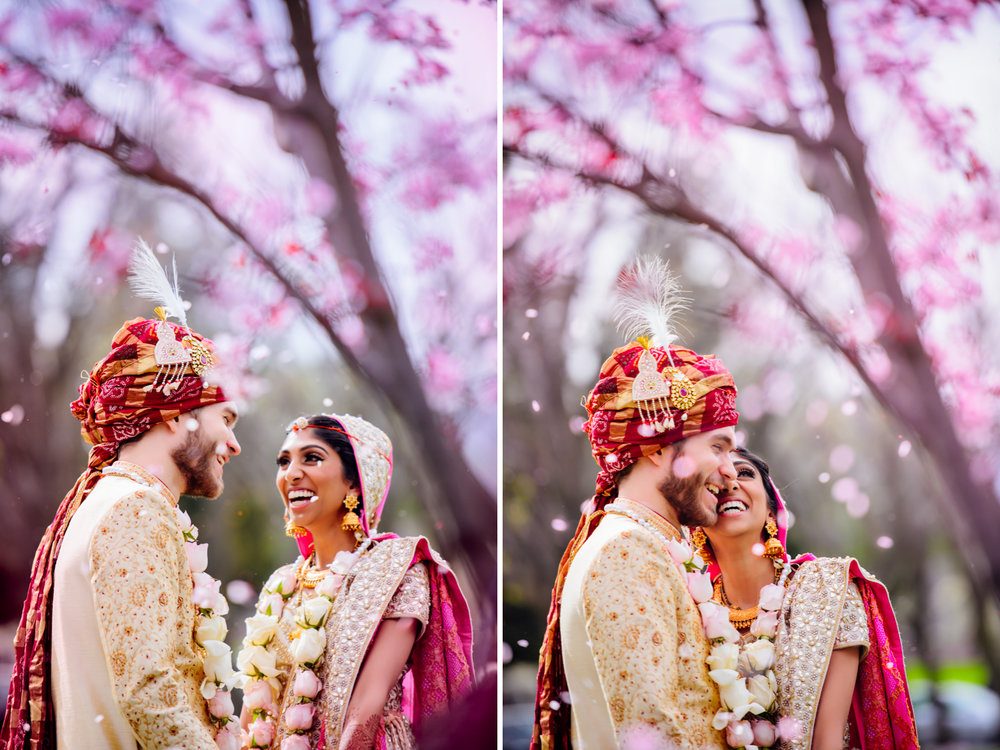 indian wedding photographer 6.jpg