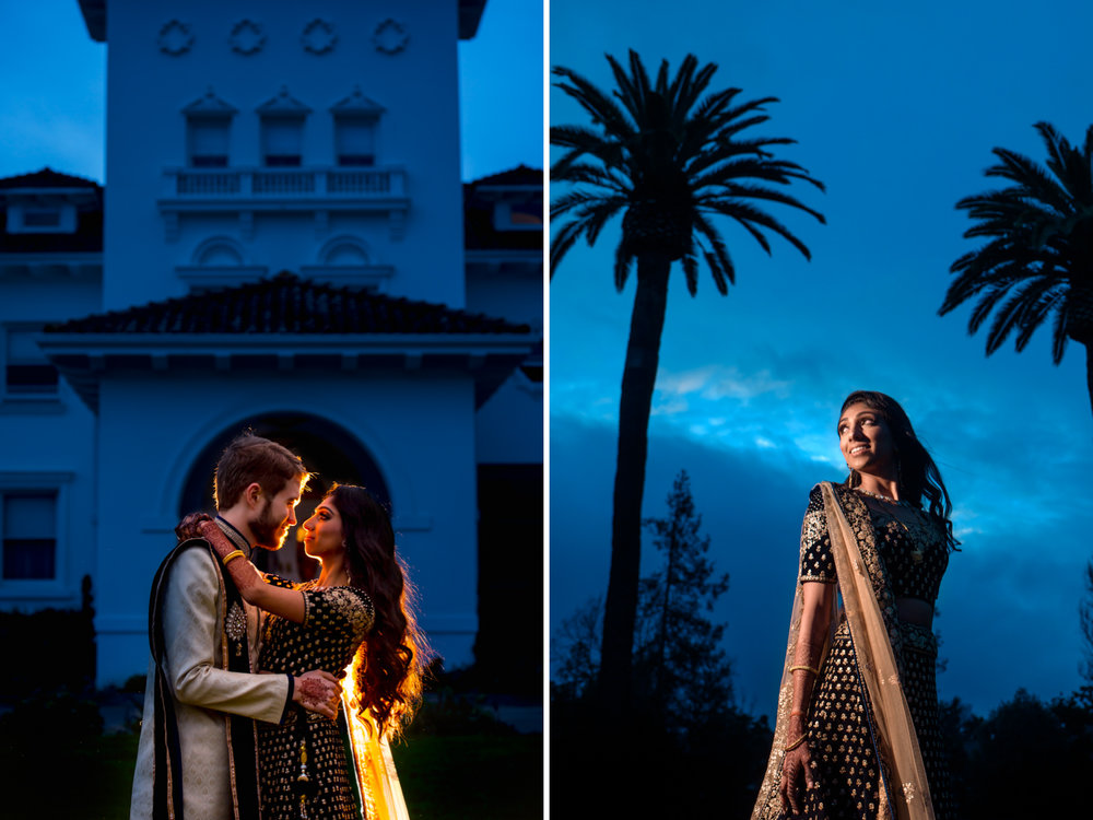 indian wedding photographer 7.jpg