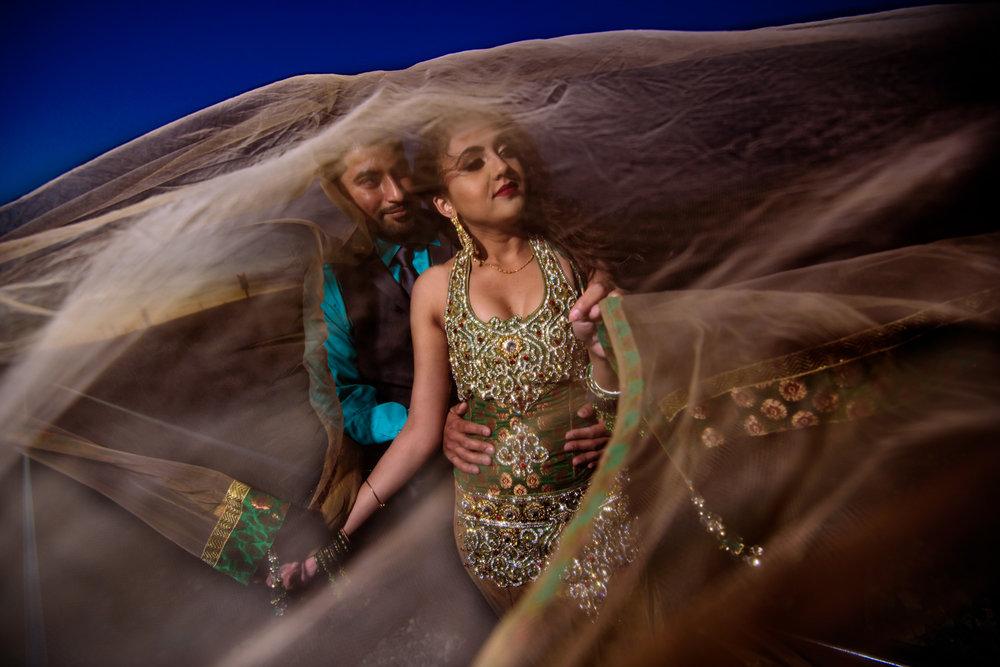 Indian Wedding Photographer San Francisco Bay Area