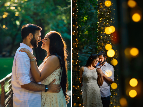 LILLY & HARSH - E SHOOT AT SARATOGA SPRINGS