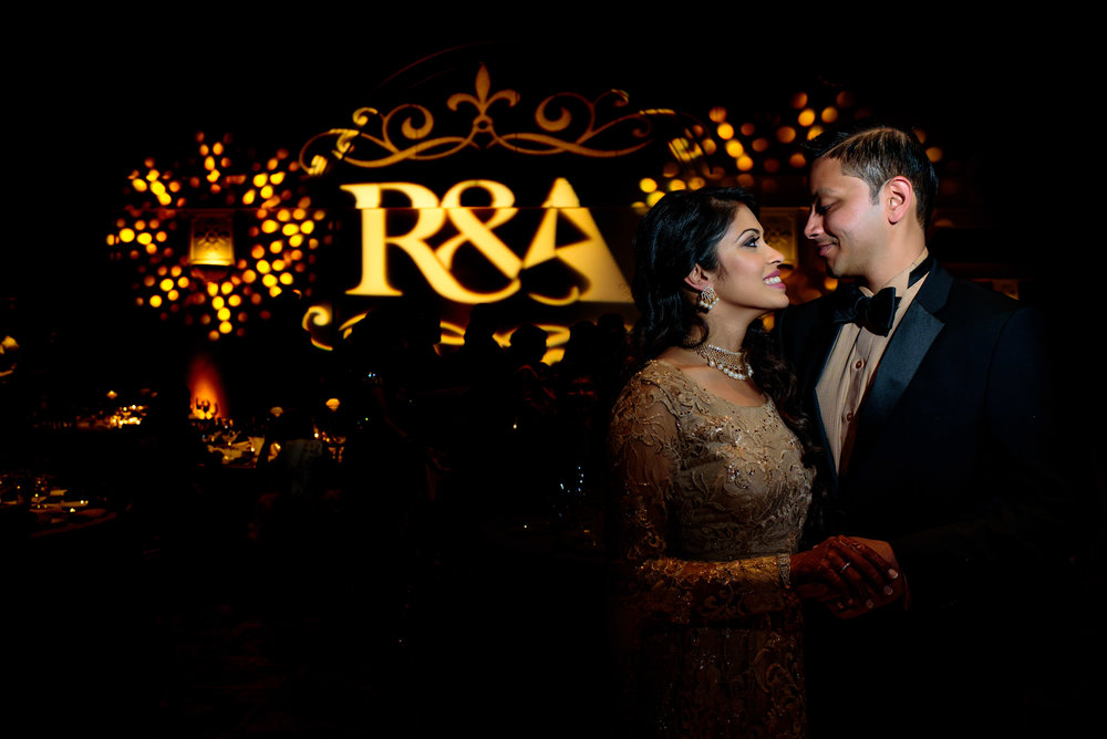 Casa Real Livermore Indian Hindu Wedding