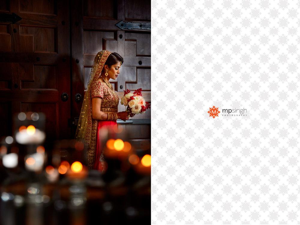 Casa Real Indian Wedding 1.jpg