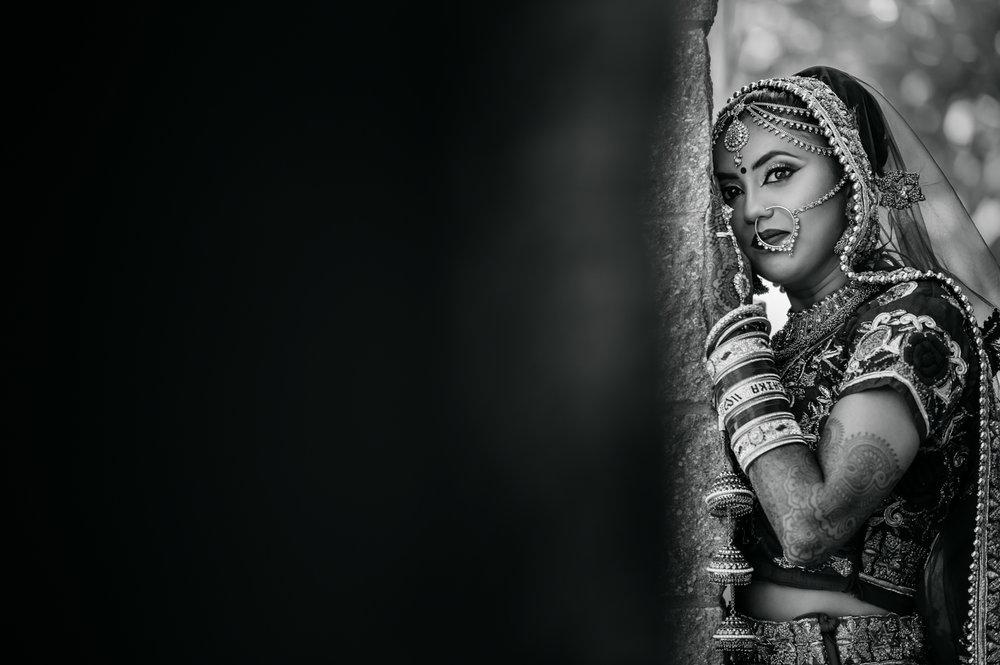 Indian Hindu Wedding Livermore