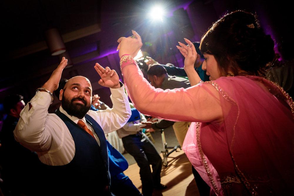 Indian Wedding Livermore Community Center -0073.jpg