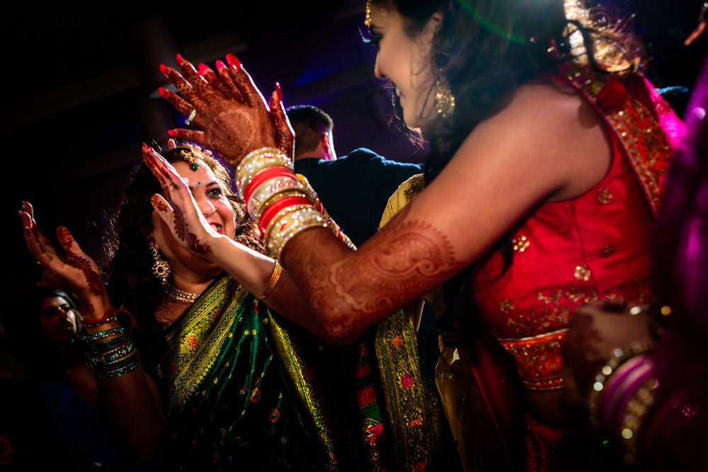 Indian Wedding Livermore Community Center -0072.jpg
