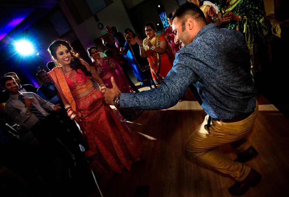 Indian Wedding Livermore Community Center -0075.jpg