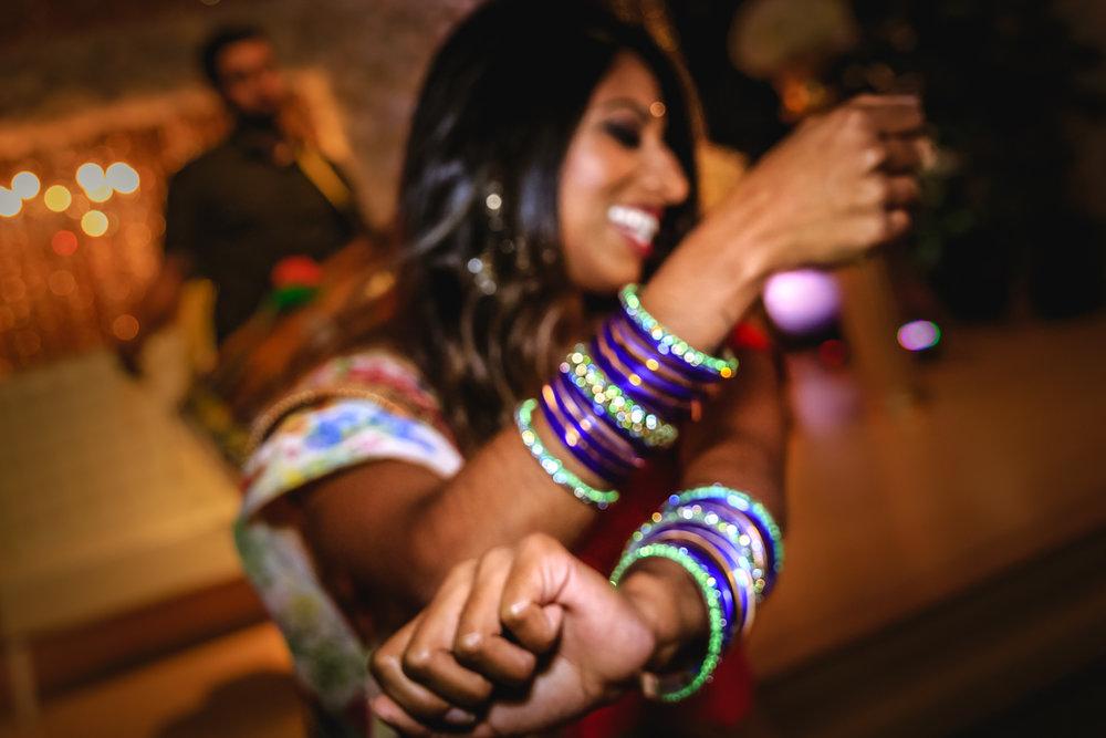 Indian Wedding Livermore Community Center -0076.jpg