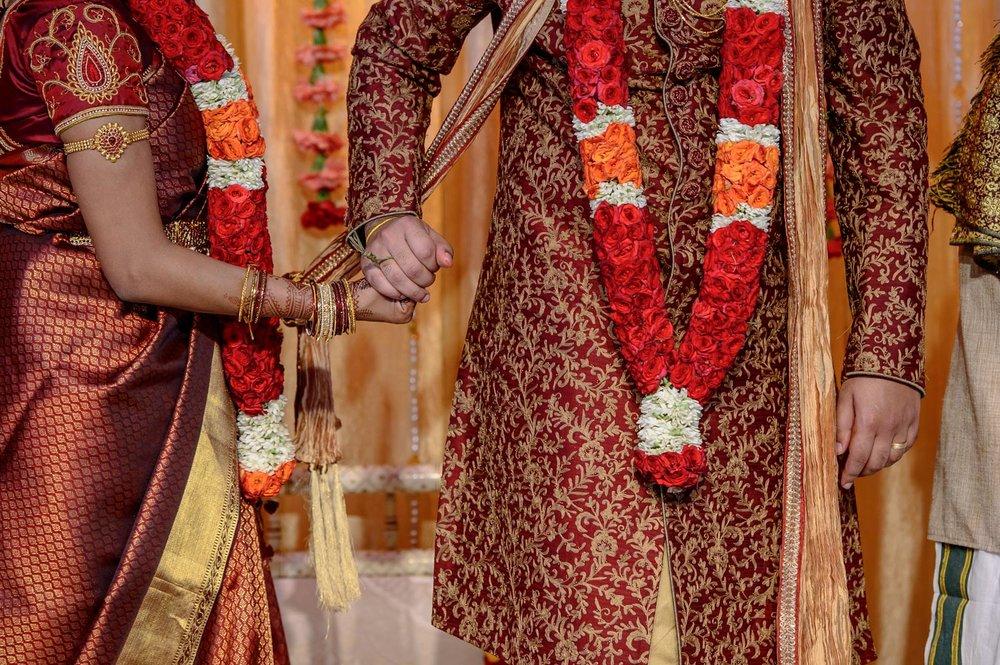 Indian Hindu Wedding Livermore Hindu temple