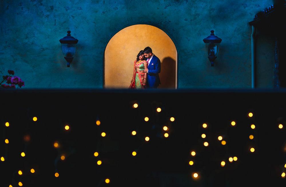 San Jose Indian Wedding Photographer