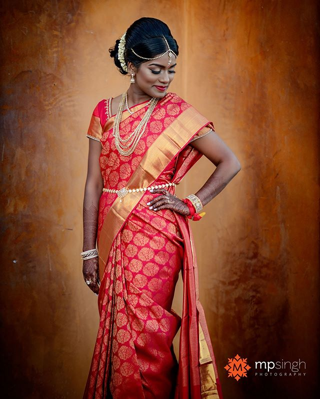 And the bride is ready. The classic portrait is always an integral part of the gallery.  Malini & Neel wedding at @meritageresort  #mpsinghphotography  @electricKarma @nubianbeautyonline  @wickedentertainment @floramorstudios  @raviekattaura #meritageresort #meritage #meritagewedding #indianweddingnapa #mpsinghphotography #winerywedding #nikonusa #nikonnofilter  #couple #profotousa