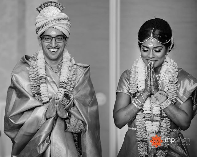 Those smiles... #realwedding #realmoments The Hindu wedding ceremony for Malini & Neel wedding at @meritageresort  #mpsinghphotography @electricKarma @nubianbeautyonline @wickedentertainment @floramorstudios raviekattaura #meritageresort #meritage #meritagewedding #indianweddingnapa #mpsinghphotography #winerywedding #nikonusa #nikonnofilter #couple #hinduwedding #weddingceremony