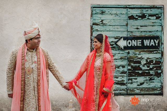 No turning back… The newly weds, Akhil & @andidi_anandi at @kirigincellars  #realwedding #realmoments  Planning & Décor @sb.arts.94 Bridal makeup @tmsmakeupartistry  Mehndi @mehndidesigner  #winerywedding #estatewedding #hinduwedding #newlyweds #brideandgroom #bayareaweddingphotographer #mpsinghphotography #nikonusa #nikonnofilter