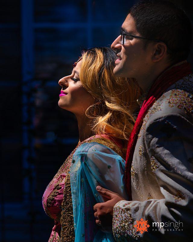 Kissed by sun.  Navreen & Rahul, @navreen24 & @haaaayrahully ,Engaged! #shesaidyes #engaged #coupletobe  MUA @beautybyroyaa #engagementring #ring #mpsinghphotography #bayareaweddingphotographer #nikonusa #nikonnofilter