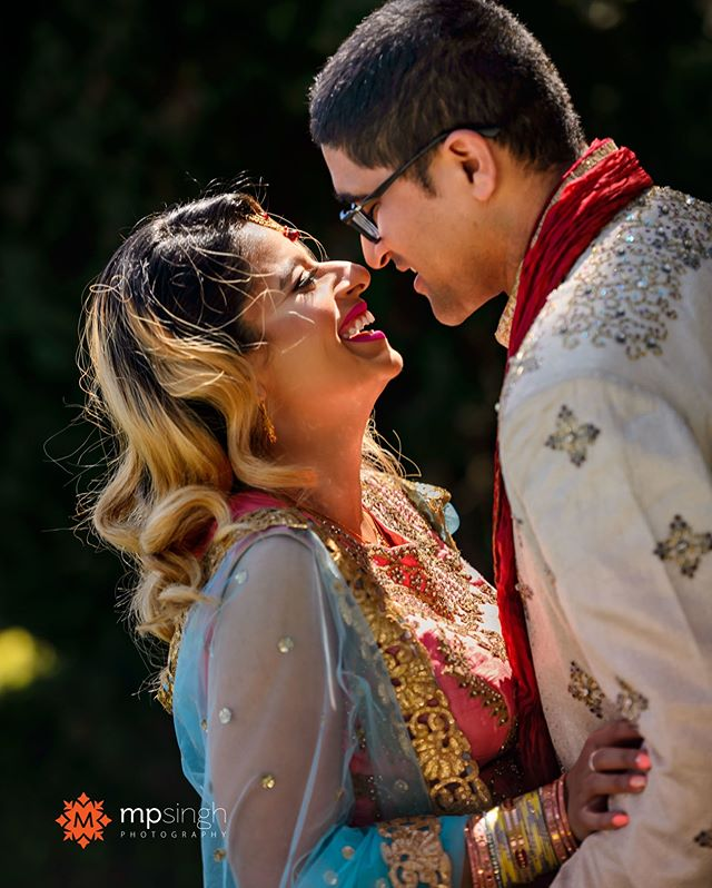 The couple to be, Navreen & Rahul, @navreen24 & @haaaayrahully  Engaged! #shesaidyes #engaged #coupletobe  MUA @beautybyroyaa #engagementring #ring #mpsinghphotography #bayareaweddingphotographer #nikonusa