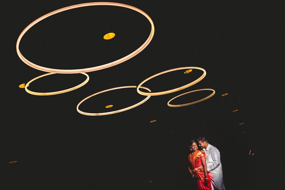 Marriott San Jose South Indian Hindu Wedding-0001.jpg