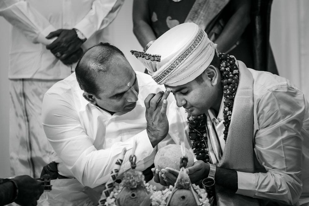 Marriott San Jose South Indian Hindu Wedding-0004.jpg