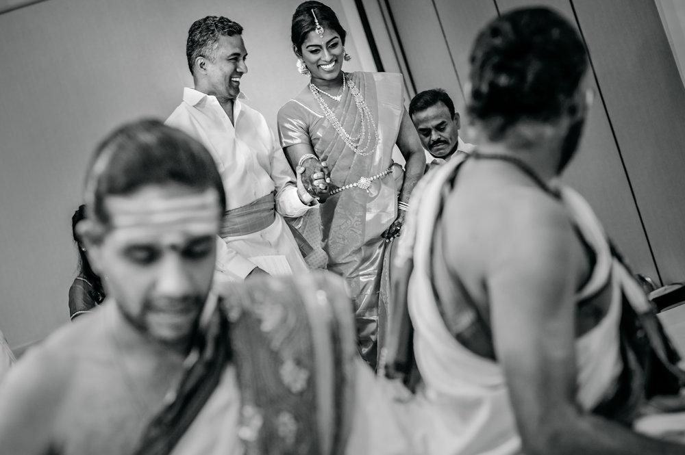 Marriott San Jose South Indian Hindu Wedding-0006.jpg