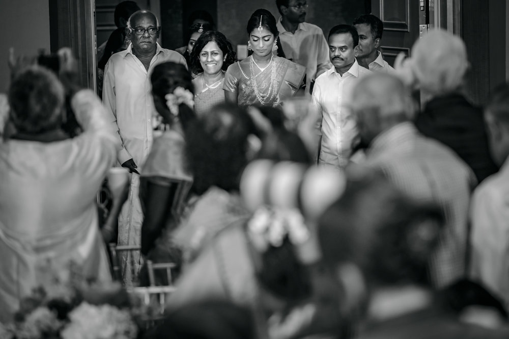 Marriott San Jose South Indian Hindu Wedding-0005.jpg